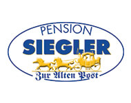 "Pension ""Alte Post"" Rodgau"